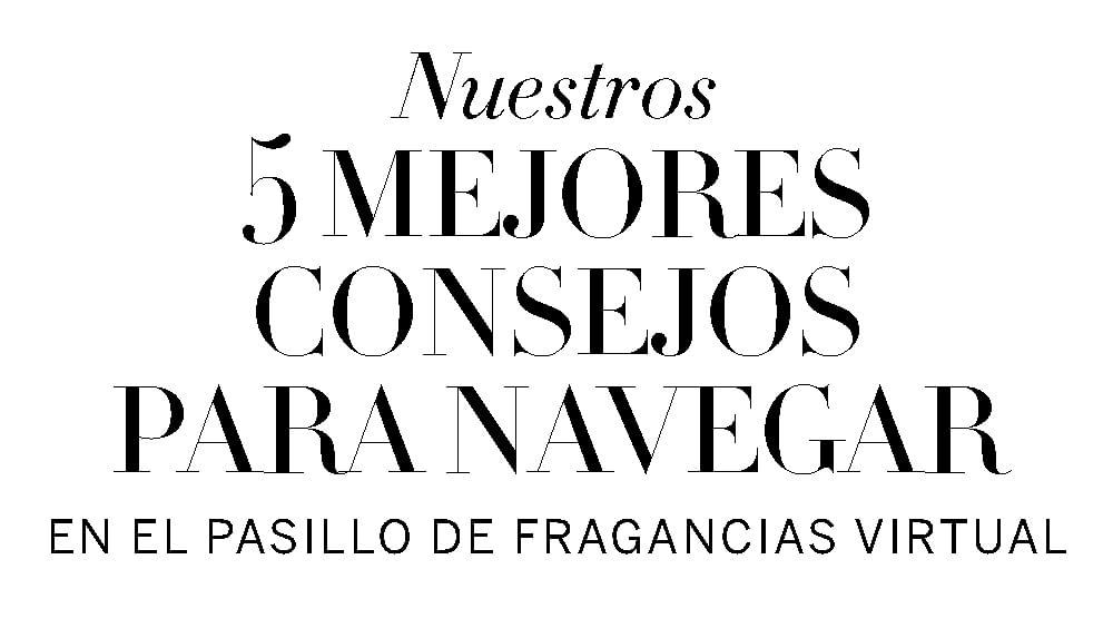 5 pasos para comprar   Victoria Secret Chile