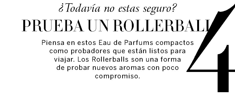 Comprar Rollerball   Victoria Secret Chile