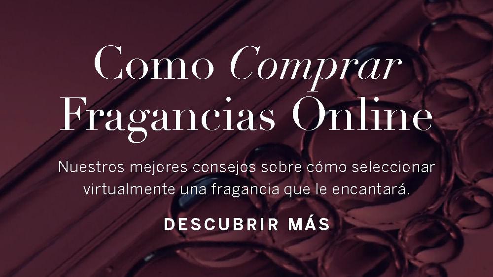 Como Comprar Fragancias | Victoria Secret Chile