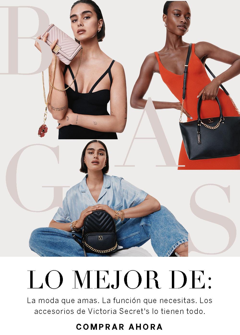 Accesorios | Victoria Secret Chile