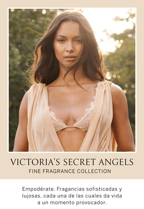 Victoria Secret Chile | Sunkissed