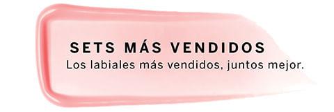 Lo más vendido | Victoria's Secret Beauty Chile