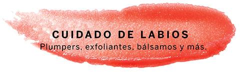 Cuidado de labios | Victoria's Secret Beauty Chile