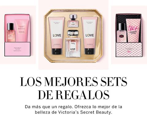 Regalos | Victoria Secret Chile